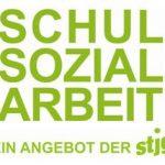 Logo Schuso