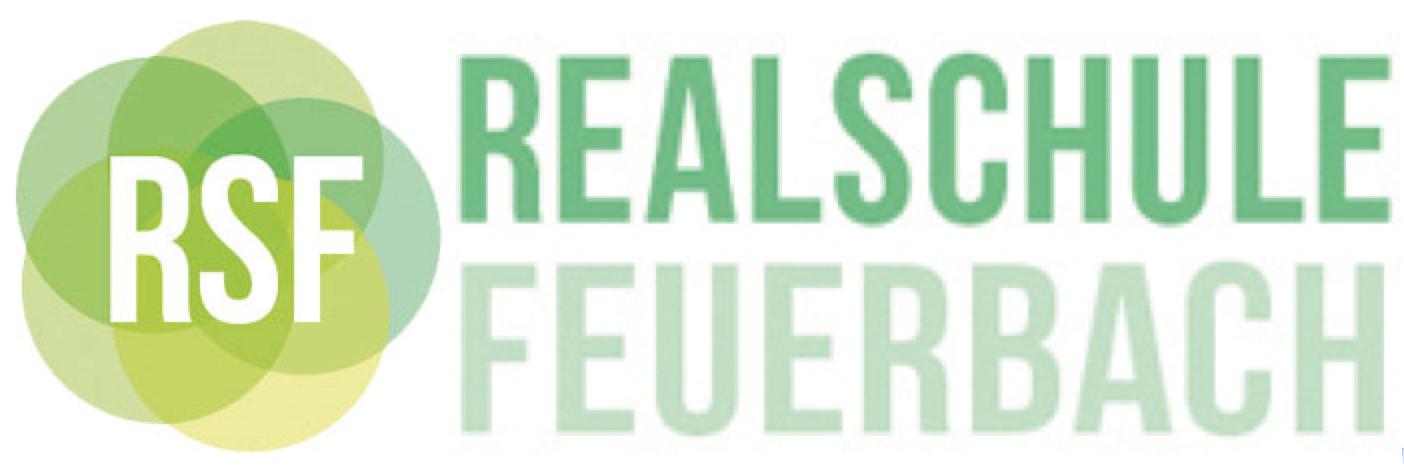 RSF – Realschule Feuerbach